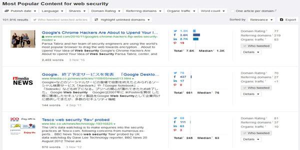 wikipedia-links